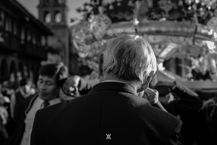 Corpus © Alfredo Velarde-149