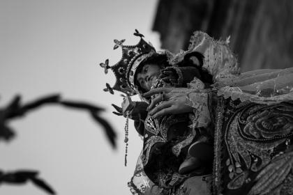 Corpus © Alfredo Velarde-15