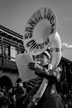 Corpus © Alfredo Velarde-150