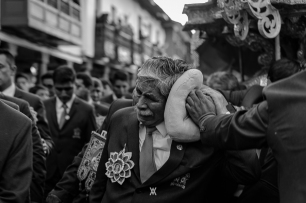 Corpus © Alfredo Velarde-151