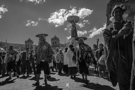 Corpus © Alfredo Velarde-152