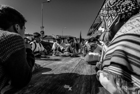 Corpus © Alfredo Velarde-153