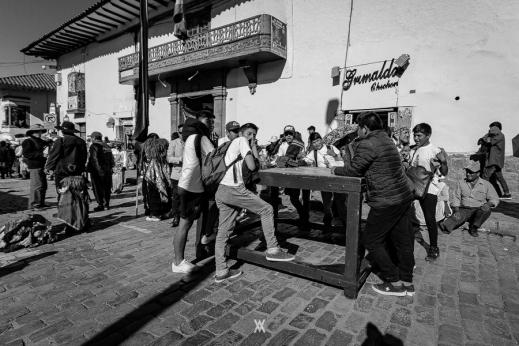 Corpus © Alfredo Velarde-154