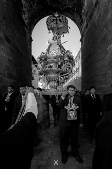 Corpus © Alfredo Velarde-155