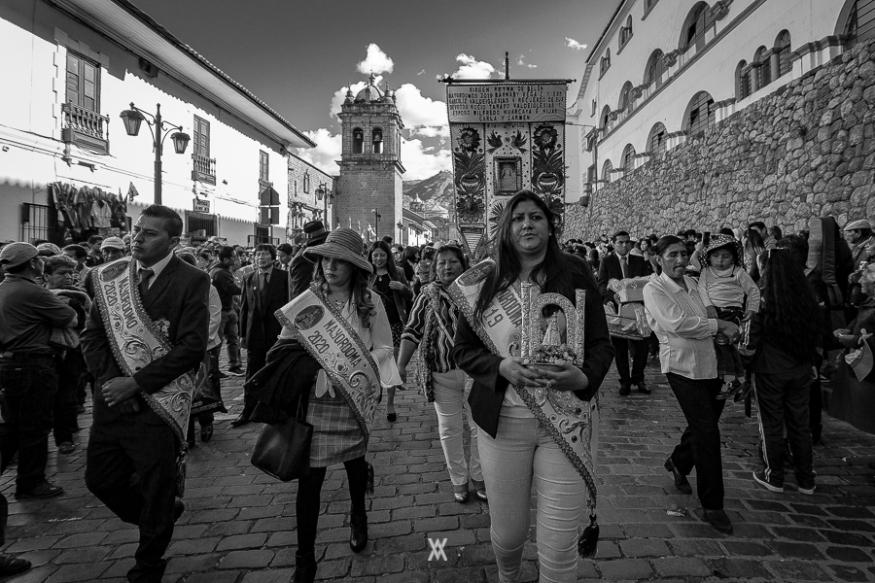 Corpus © Alfredo Velarde-156