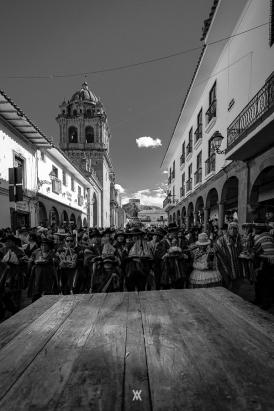 Corpus © Alfredo Velarde-157