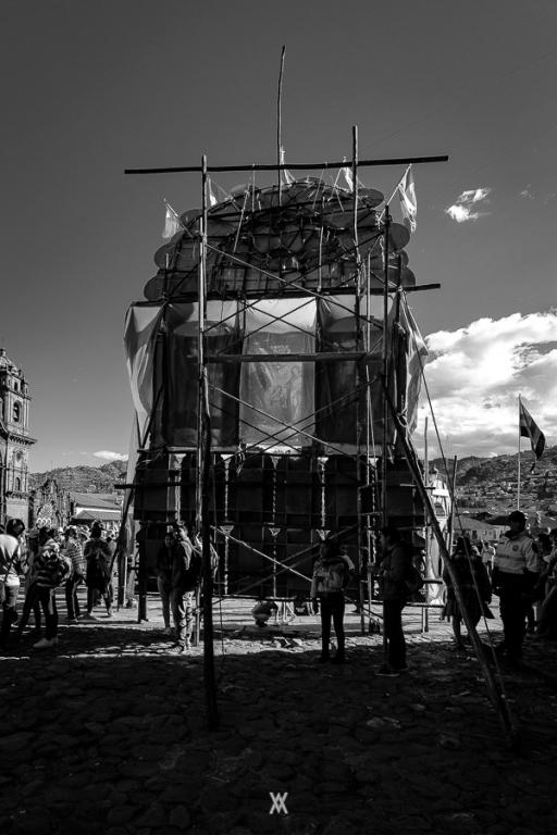 Corpus © Alfredo Velarde-158