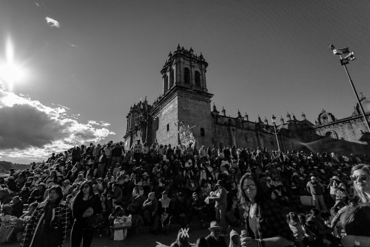 Corpus © Alfredo Velarde-160