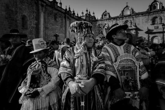 Corpus © Alfredo Velarde-161