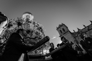 Corpus © Alfredo Velarde-163