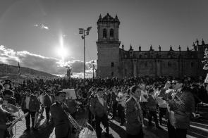 Corpus © Alfredo Velarde-164