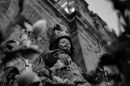 Corpus © Alfredo Velarde-17