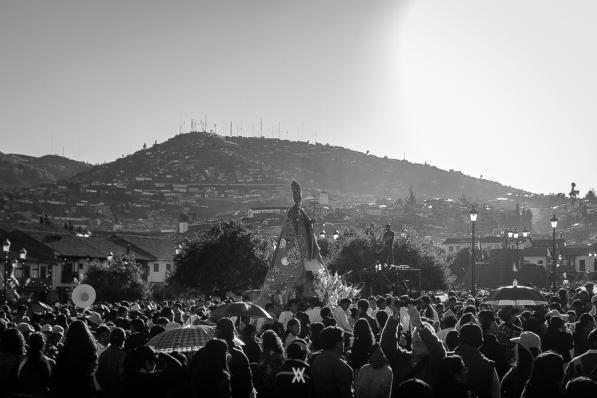 Corpus © Alfredo Velarde-20