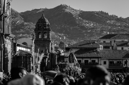 Corpus © Alfredo Velarde-21