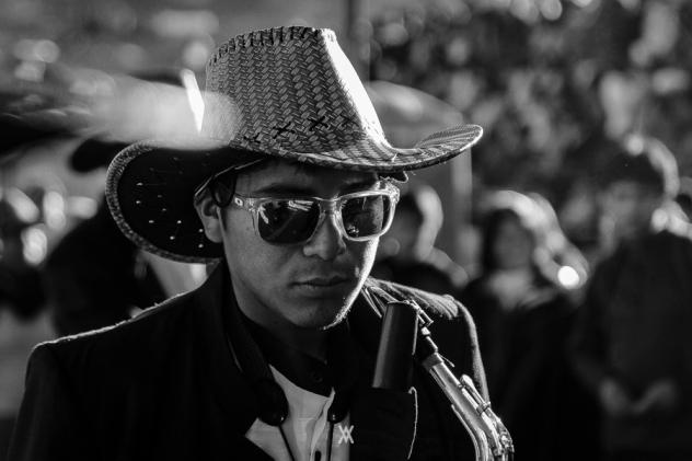 Corpus © Alfredo Velarde-22