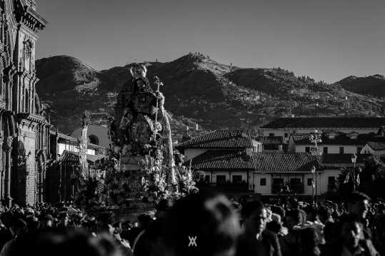 Corpus © Alfredo Velarde-25
