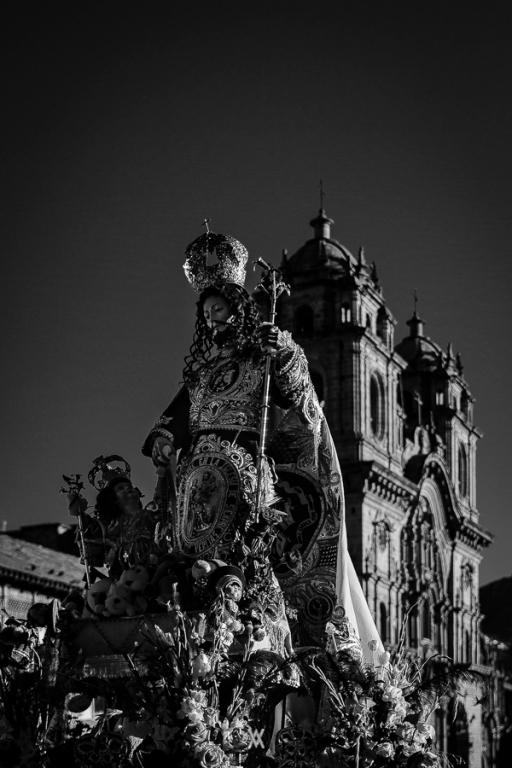 Corpus © Alfredo Velarde-26