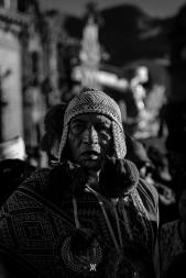 Corpus © Alfredo Velarde-27