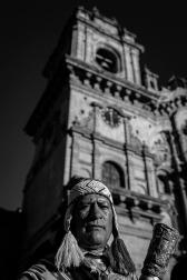 Corpus © Alfredo Velarde-28