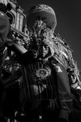 Corpus © Alfredo Velarde-30