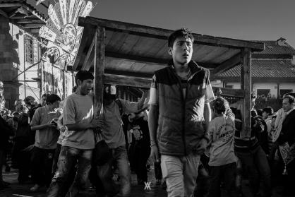 Corpus © Alfredo Velarde-32