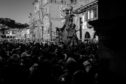 Corpus © Alfredo Velarde-33