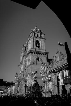 Corpus © Alfredo Velarde-34