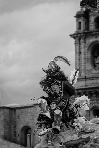 Corpus © Alfredo Velarde-35