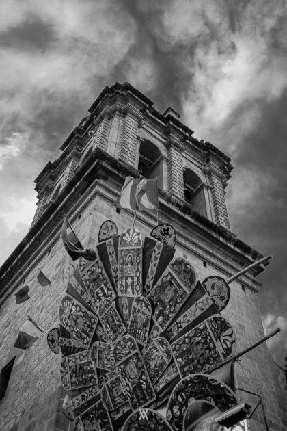 Corpus © Alfredo Velarde-36