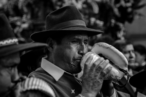 Corpus © Alfredo Velarde-37