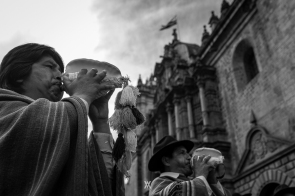 Corpus © Alfredo Velarde-38