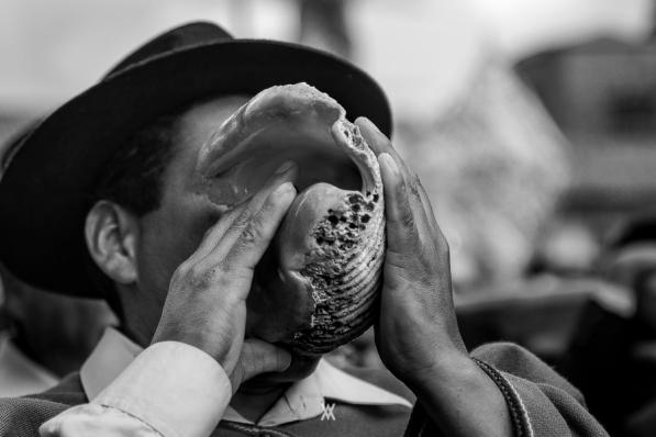 Corpus © Alfredo Velarde-39