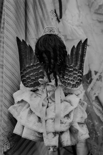 Corpus © Alfredo Velarde-4