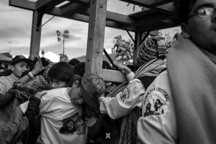 Corpus © Alfredo Velarde-41