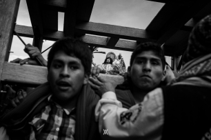 Corpus © Alfredo Velarde-43