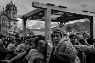 Corpus © Alfredo Velarde-44
