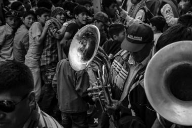 Corpus © Alfredo Velarde-47