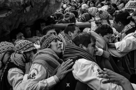 Corpus © Alfredo Velarde-49