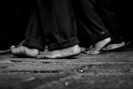 Corpus © Alfredo Velarde-50