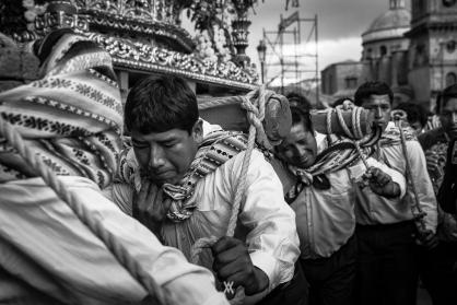 Corpus © Alfredo Velarde-54