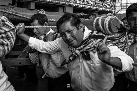 Corpus © Alfredo Velarde-55