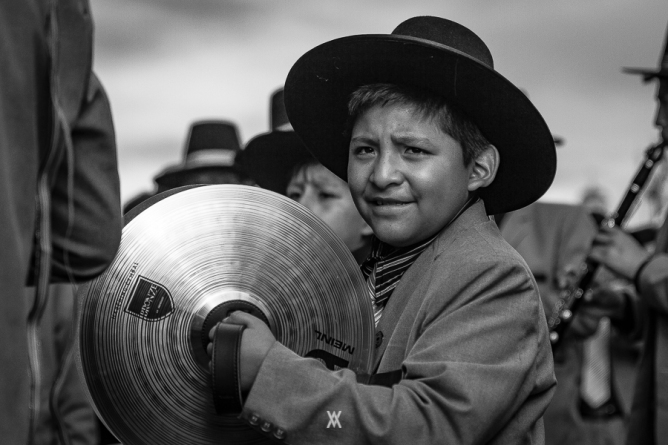 Corpus © Alfredo Velarde-56