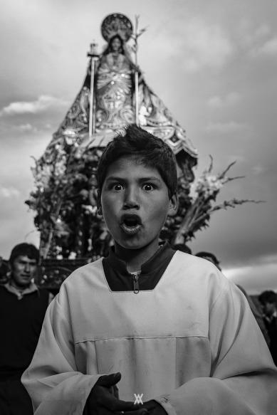Corpus © Alfredo Velarde-59