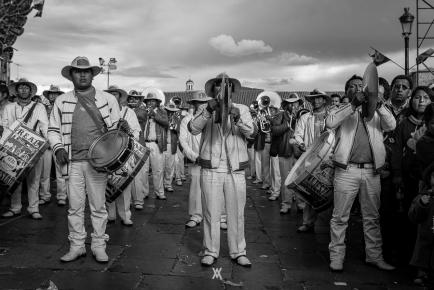 Corpus © Alfredo Velarde-63