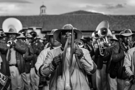 Corpus © Alfredo Velarde-64