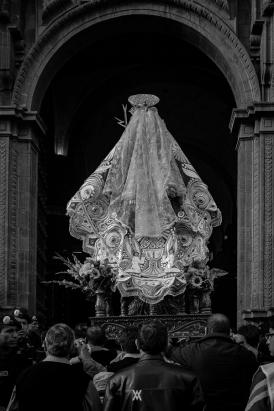 Corpus © Alfredo Velarde-65