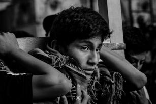 Corpus © Alfredo Velarde-66