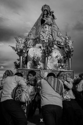 Corpus © Alfredo Velarde-68