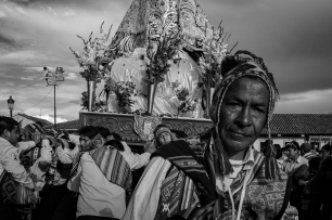 Corpus © Alfredo Velarde-69