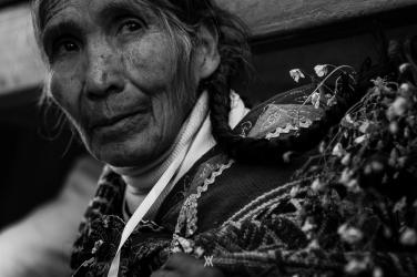 Corpus © Alfredo Velarde-7